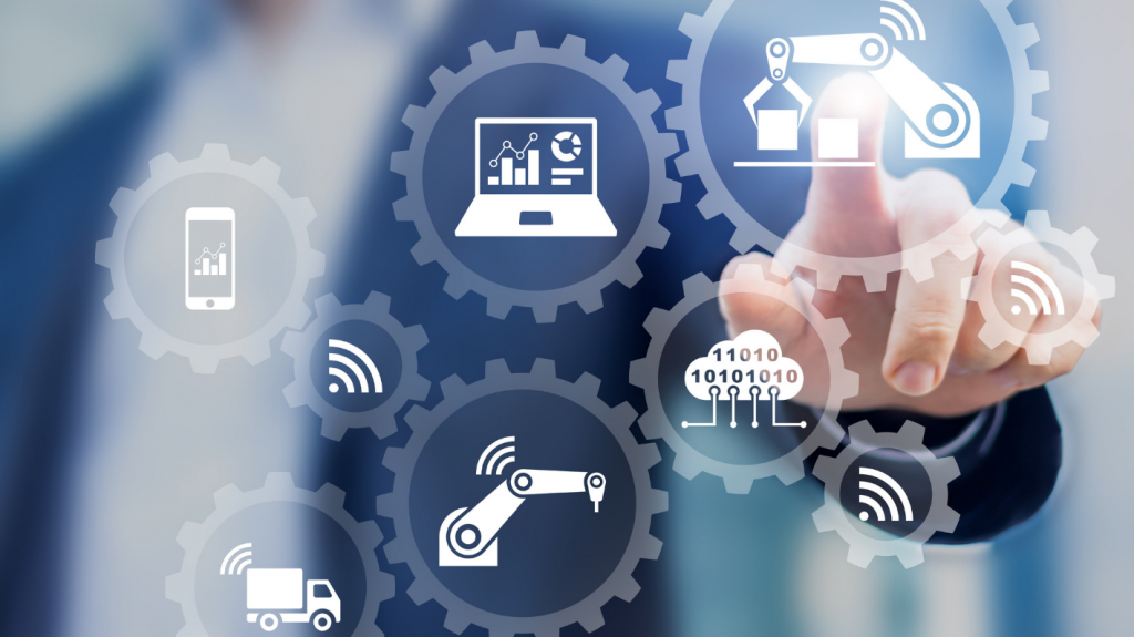 6 Ways ERP Can Help Optimize Supply Chain Costs