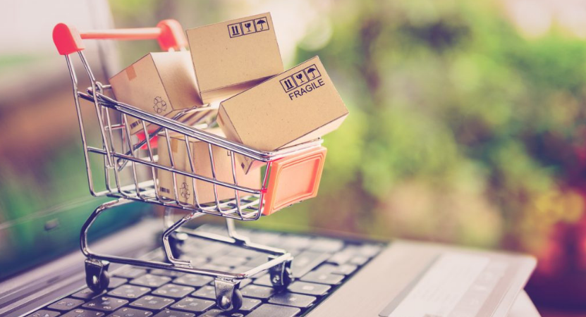 How is Technology Reshaping Various Aspects of the e-Commerce Industry