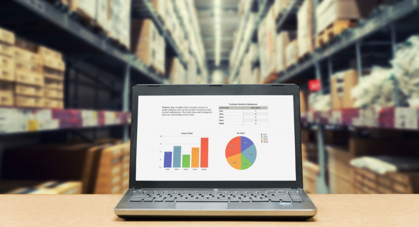Importance of Real-Time Analytics in Supply Chain Management