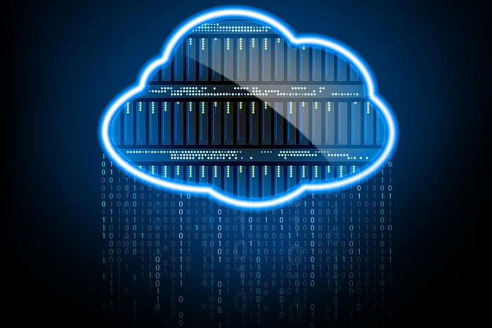 Moving to the Cloud 5 Key Reasons to Avail Managed Cloud Services