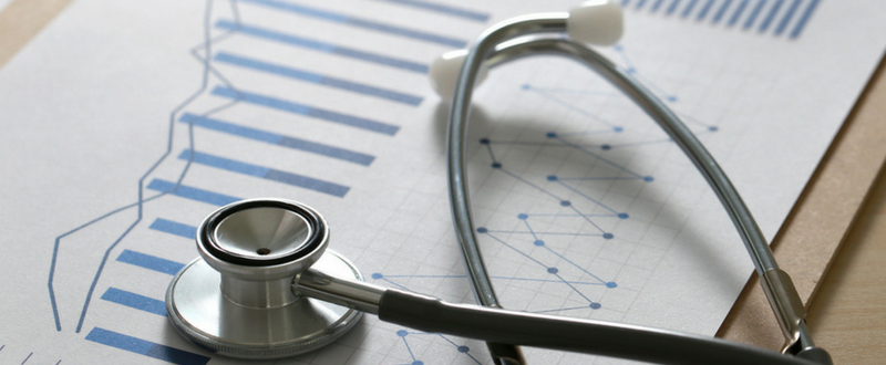 The Role of Business Intelligence in Healthcare Industry