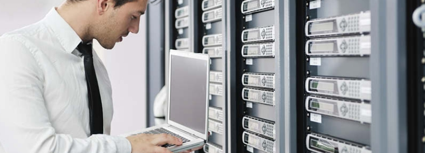 Top 3 Managed Services Trends to Watch Out for