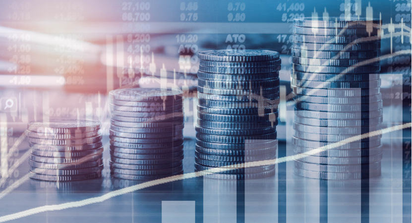 Transformative Role of Automation in Banking and Finance in 2019
