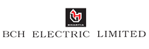 BCH Electric Limited