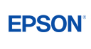 Embee's strategic partner: Epson