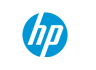 Embee's strategic partner: hp