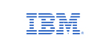 Embee's strategic partner: IBM