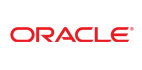 Embee's strategic partner: Oracle