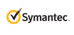 Embee's strategic partner: Symantec