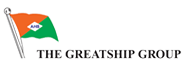 the greatship group